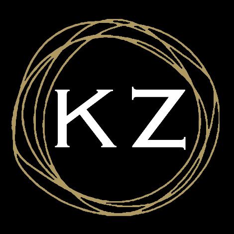 Klein Zoersel